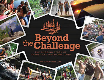 beyond-the-challenge-book-cover-open