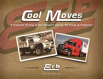 erb-book-cover
