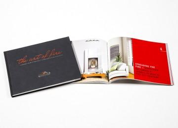 art-of-fire-book-cover-open
