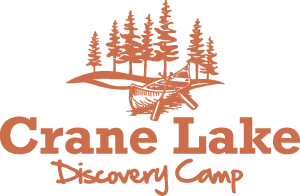 Crane Lake Discovery Camp