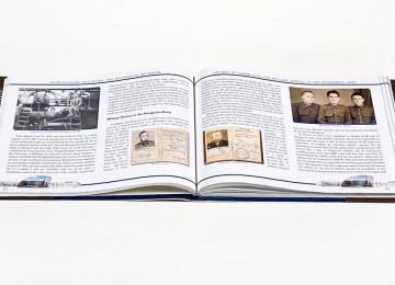 heffner-book-2
