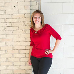 Lesley Warren bio picture