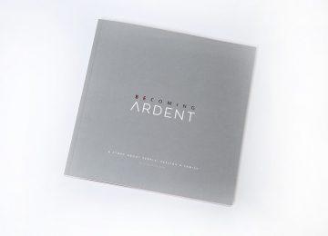 ardent-15