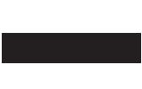 Flanagan Foodservice logo