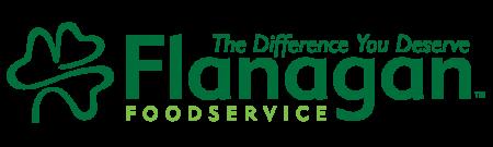 Flanagan Foodservice