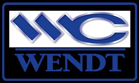 Wendt Corporation