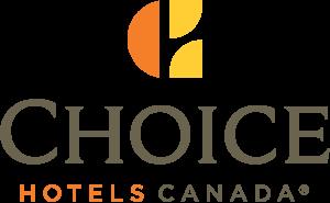 Choice Hotels® Canada
