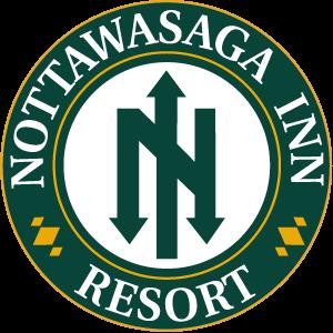 Nottawasaga Inn Resort
